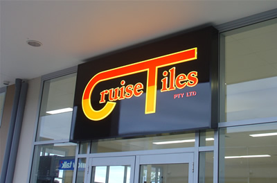 Sunshine Coast Bus >> Signs, Shopfront Signs, Signwriting, Sign Writers, Sign Writing, Vehicle Signwriting, A-Boards ...